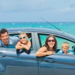 Den richtigen Gebrauchtwagen finden – Ratgeber zum Autokauf