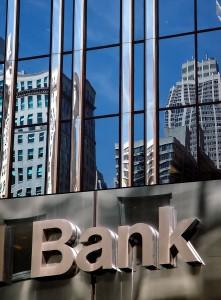 Schneller als der Weg zur Bank: Online Sofortkredite