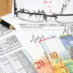 Börse Ratgeber Teil 5: Forex Handel und Trading