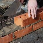 Baufinanzierung ohne Eigenkapital – Ratgeber zur Vollfinanzierung