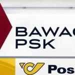 BAWAG Konto – Angebote im Test