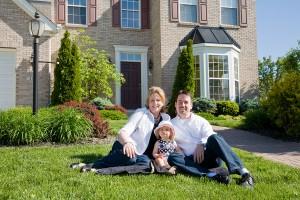 eigenheim-finanzierung-familie