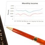 Brutto Netto Rechner 2020 für Österreich – Netto Gehalt berechnen