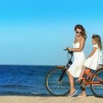 Den richtigen Fahrradtyp wählen – Ratgeber zum Fahrradkauf