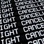 Fluglotsen-Streik in Frankreich – Auch Flüge in Österreich betroffen