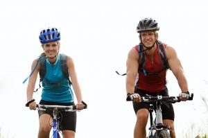 gesundes-leben-fahrrad