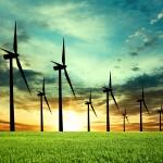 Ökostrom Ratgeber – Anbieter, Preis und eigene Erzeugung im Check