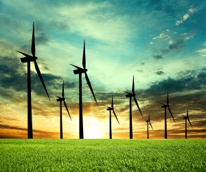 gruene-energie-eco-power