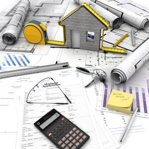 moegliche-finanzierung-wohnbaukredit