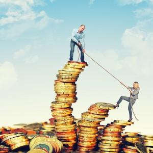 Empfehlung: Wechseln und höhere Rendite sichern!