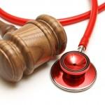 Ratgeber: Die private Krankenversicherung
