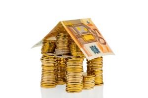 privatkredit-wohnung-finanzierung