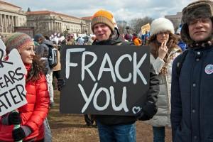 proteste-gegen-fracking