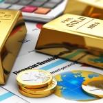 Forex Broker und Trading Anbieter Delta Stock im Überblick