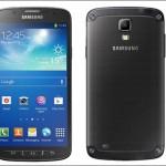 Samsung bringt das Galaxy S4 Active