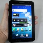 Samsung kündigt Galaxy Tab 3 mit Diagonalen von 8 und 10 Zoll an