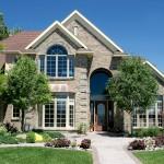 Bauen oder Kaufen – Welche Vorteile/Nachteile bieten die verschiedenen Optionen für Eigentum?