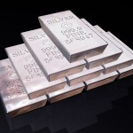 Silberpreis 2019 – Aktueller Silberpreis Entwicklung – Prognose 2020