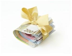 geld-richtig-anlegen