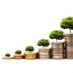 Hypovereinsbank Konto Online Angebot im Test