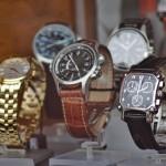 Zeitgerecht und voll im Trend – Coole Uhrentrends