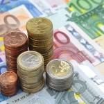 RBS Marketindex – handeln ohne Broker