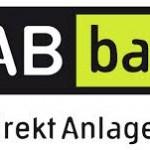 Online Depot – DAB Bank Margin Trading Konto im Check