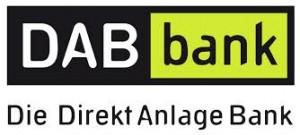 dab-bank-logo