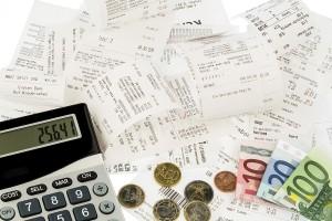 Wichtig: Zinsangebote genau vergleichen
