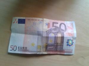 Fixe monatliche Raten