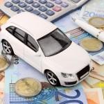 Alles rund um die Autoversicherung für Fahranfänger