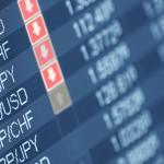 CFD-Anbieter und Online Broker: Harter Kampf um die Trader