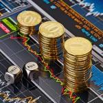 Börse Ratgeber Teil 1: CFD Broker – was ist das?