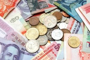 bigstock-World-Currency--274734