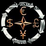 AVA FX – Broker für Forex Handel im Überblick