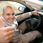 Autoversicherung wechseln – Ratgeber zum Wechsel der KFZ Versicherung