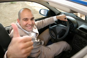 Autoversicherung Wechseln Ratgeber Zum Wechsel Der Kfz Versicherung