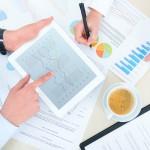 Tipps für den CFD Handel – so minimieren Sie das Risiko an den Börsen