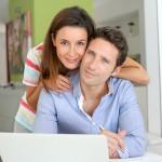 Online Shopping – wachsende Umsätze, wachsende Nachfrage