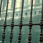 Privatbank Anbieter – Vorteile und Möglichkeiten von Privatbanken
