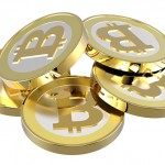Bitcoin Kurs 2020 – Kurs und Kursentwicklung- Prognose 2020,2025,2030