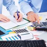 Private Krankenversicherung: Vorsicht bei Wechselberatern zur PKV