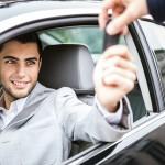 Die Vorteile von Carsharing – Leihen statt kaufen
