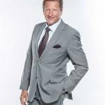 Interview mit Porsche Markenleiter Dr. Helmut Eggert