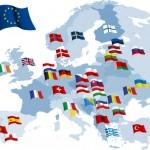 """Deutsche Bank Vermögenssparte DeAWM: """"Europa-Aktien sind der Top-Pick für 2014"""""""
