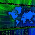 Binäre Optionen: Kurzfristiges erfolgreiches Trading – Ratgeber
