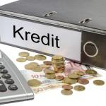 Anadi Online Kredit – Austrian Anadi Bank AG – Erfahrungen, Kreditrechner, Kreditzinsen