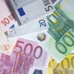 Kfz-Steuer in Österreich, worauf ist zu achten? – NoVa