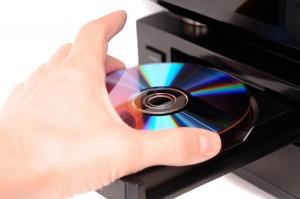 Wichtig: Hochwertige CD Player