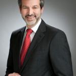 Interview mit RCM CEO Dr. Mathias Bauer zu Geldanlage Tipps und Fondsperformance